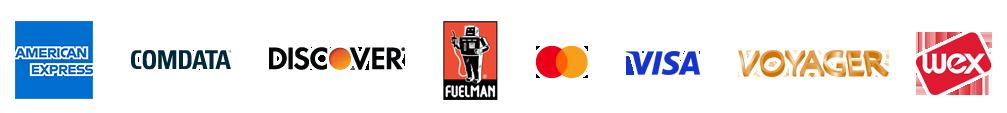 Business-Logos-Transparent